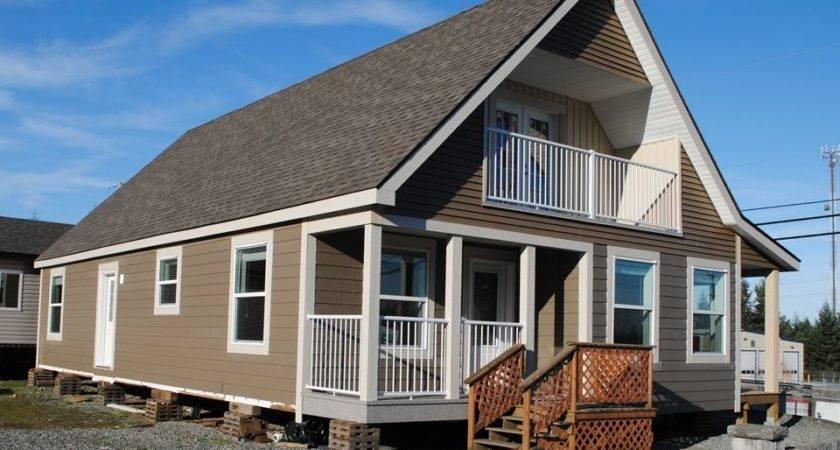 Cape Cod Show Home Gordon Homes Sales Modular