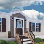 Cappaert Manufactured Homes Mobile Excel