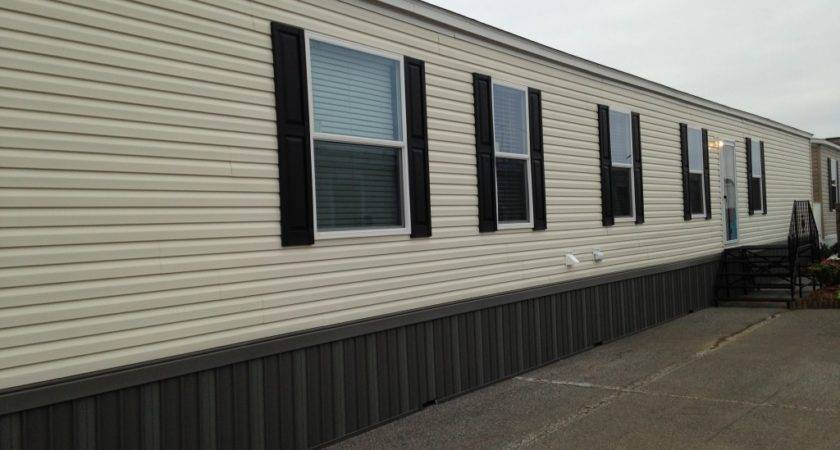 Cappaert Manufactured Homes Mobile
