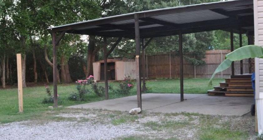 Cappert Mobile Homes Sale Lafayette Louisiana Sportsman