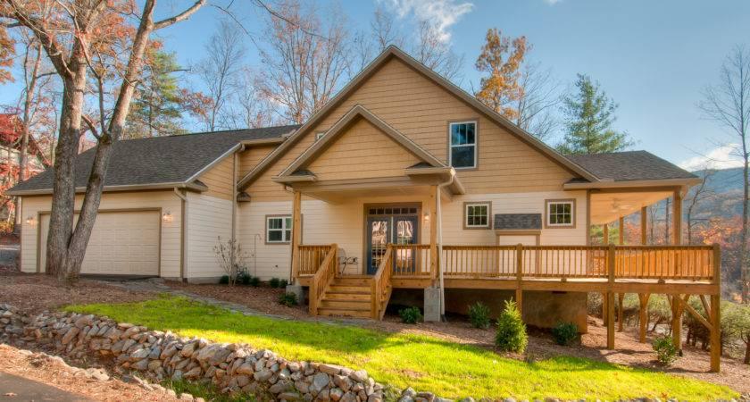 Carolina Diversified Builders South Custom Modular Home