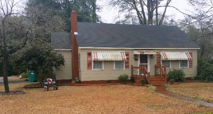Carolina Park Cheraw Real Estate