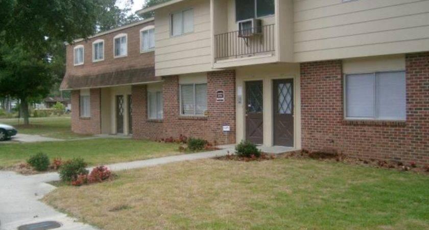 Carrington Townhomes Rentals Orangeburg Apartments