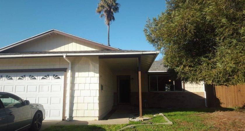 Carver Fairfield Sale Real Estate