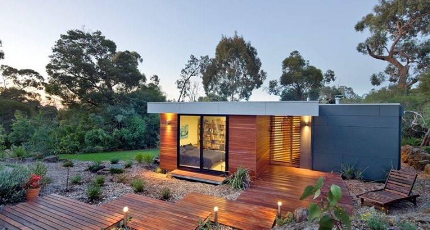 Case Sogno Moderne Progettazione Casa