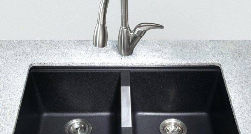 Cast Iron Kitchen Sinks All