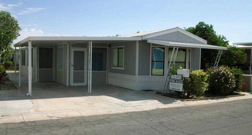 Castle Yuma Home Sale