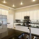 Cavaillon House Plan Energy Smart Home Plans