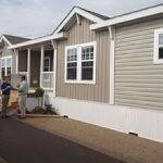 Cavalier Manufactured Homes