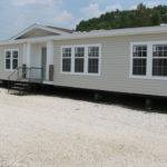 Cavalier Mobile Homes Dothan