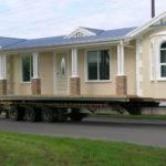 Cavalier Triple Wide Mobile Homes Ideas
