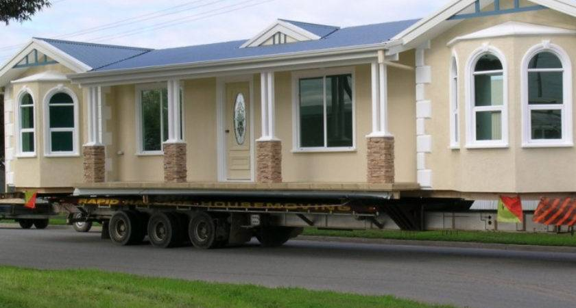 Cavalier Triple Wide Mobile Homes Ideas