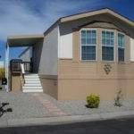 Cavco Cle Mobile Home Sale Albuquerque Homes