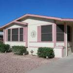 Cavco Double Wide Manufactured Home Sale Phoenix