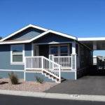 Cavco Durango Manufactured Home Sale Albuquerque