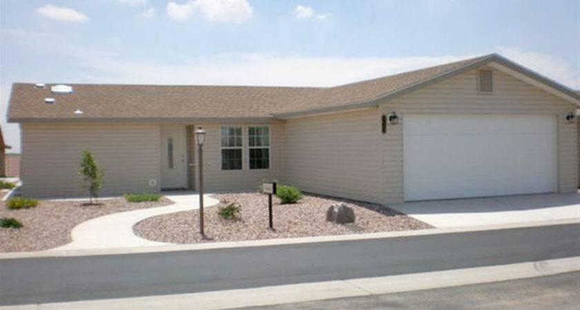 Cavco Home Center Albuquerque New Mexico