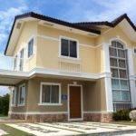 Cavite House Lot Alexandra Single Home Salehouse