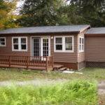 Cayuga Road Old Forge Mobile Homes Sale