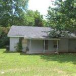 Cedar Grove Shepherdsville Foreclosed