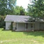Cedar Grove Shepherdsville Foreclosed
