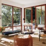 Celebrity Homes Photos Inside Stylish Interiors
