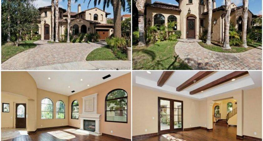 Celebrity Real Estate Late Eazy Wife Gets Foreclosed