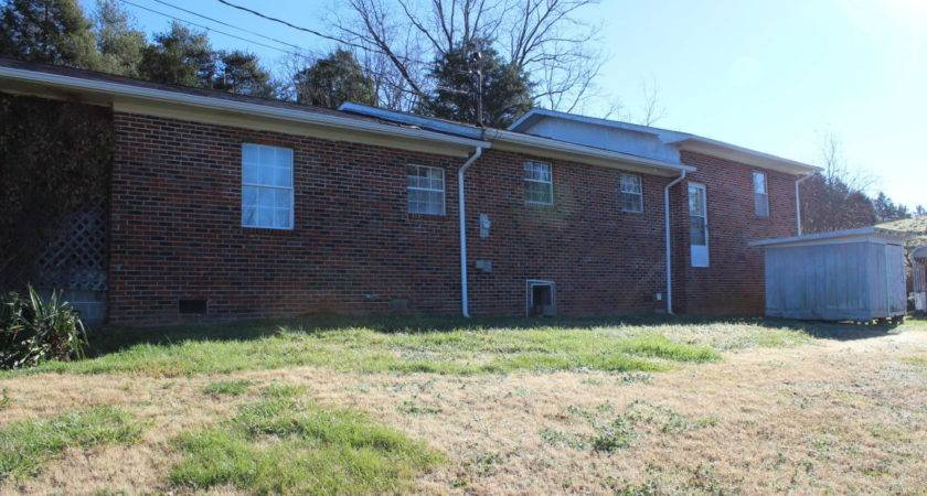 Cemetery Madisonville Sale Homes