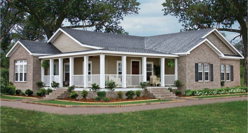Centennial Homes Make Finding Home Easy Encore