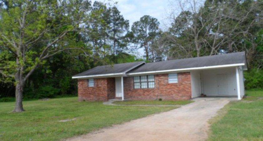 Central Baxley Home Sale Real