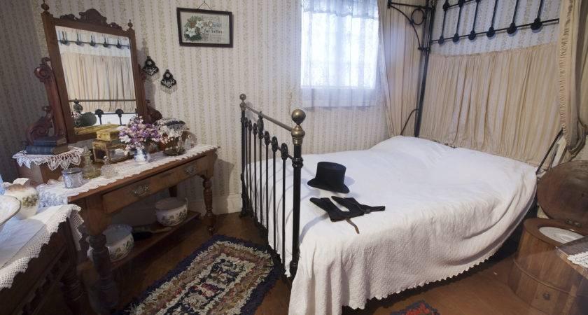Century Bedroom Auckland Wikimedia