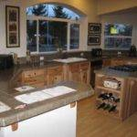 Century Homes Idaho Falls Manufactured Home Dealer
