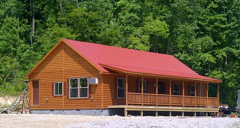 Certified Modular Homes North Country Storage Barns