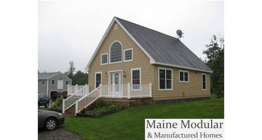 Chalet Modular Homes Maine Taraba Home Review