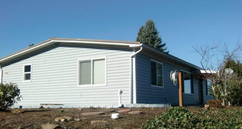 Champion Bungalow Out Porch Mobile Home Sale