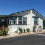 Champion Manufactured Home Sale Escondido