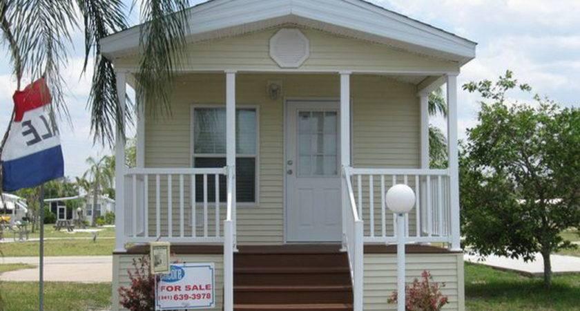 Chandeleur Mobile Home Sale Lexington Homes