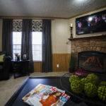 Charleston Home Center Manufactured Dealer