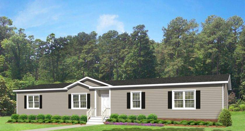 Charleston Monck Corners Summerville Manufactured Modular Home