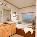 Charleston West Virginia Manufactured Homes Modular