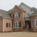 Charlotte North Carolina Homes Besides Sale Raleigh