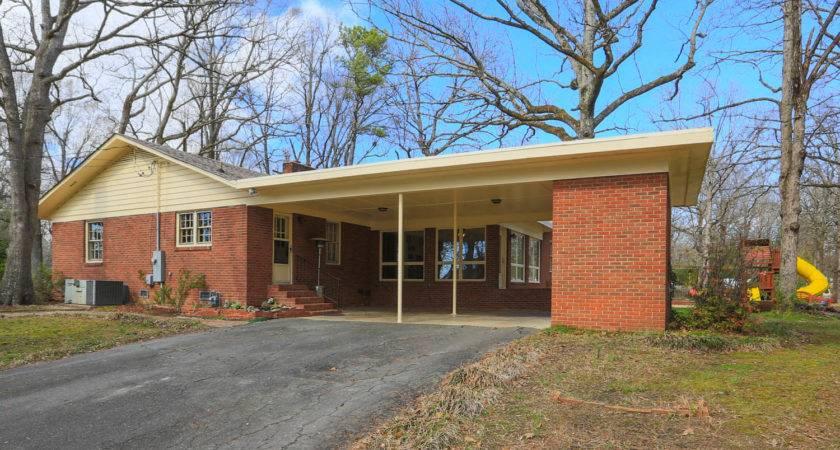 Charlottehousehunter Charlotte North Carolina Homes Sale
