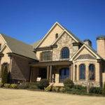 Chateau Elan Homes Sale Real Estate Braselton Atlanta