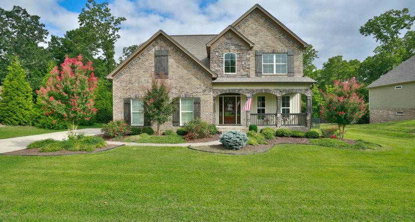 Chattanooga Homes Sale Real Estate