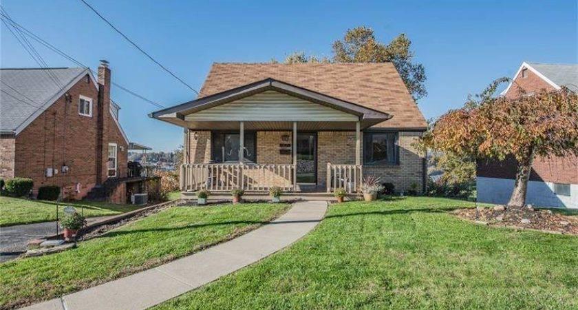 Cheap But Nice Houses Sale House Rent Near