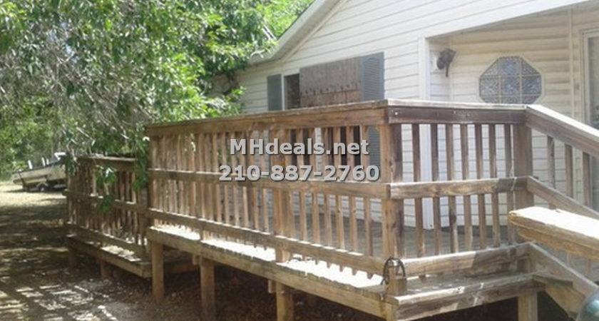 Cheap Double Wide Home Land Sale Source Mhdeals