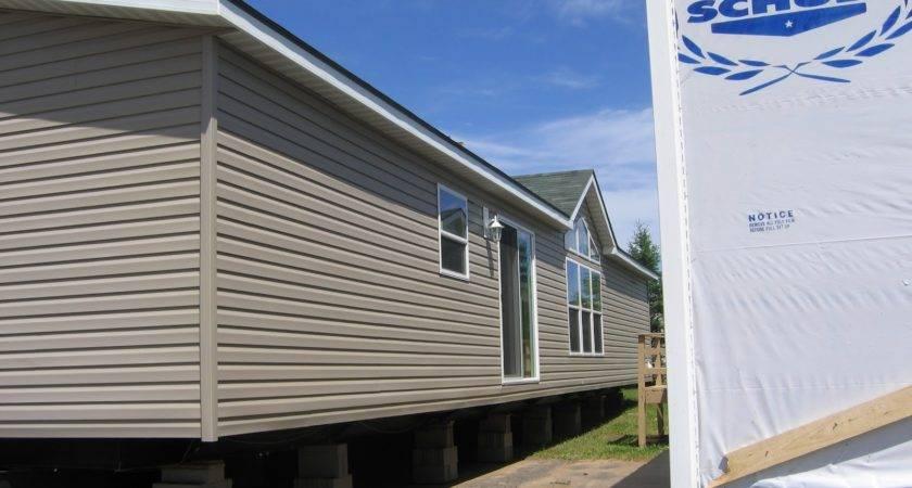 Cheap Double Wide Mobile Homes Cavareno Home Improvment