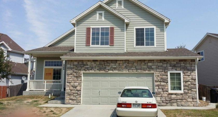 Cheap Good Houses House Rent Near