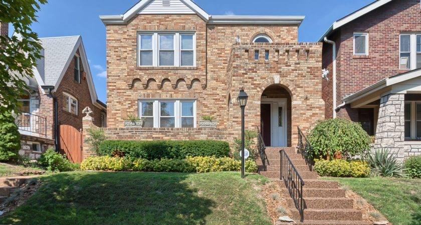 Cheap Good Houses Sale House Rent Near