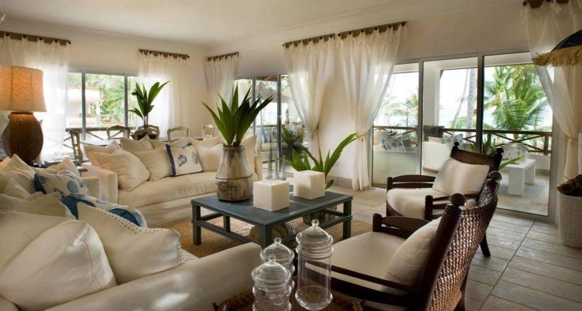 Cheap Home Decor Ideas Decorating Living Room