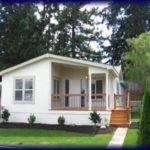 Cheap Houses Sale Washington Wheatley Fort